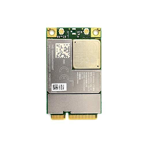 Huawei ME909s-120p v2