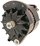 New Premium OEM Leece Neville Alternator fits Carrier Transicold TM1000, TM900,TR100 Ultra XL, Ultima 53, 96-06 30-00409-12 30-00409-13 RM110-609 110-609RM 30-00409-08 110-606 8MR2124L 8MR2326U