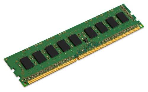 Memoria Servidor Hp Dell 4gb 1600mhz Kth-pl316es/4g