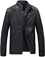 HLC Men's Winterware jacket (HLC JK47)