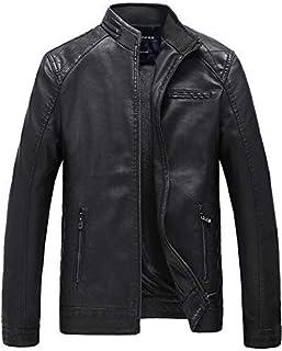HLC Men's Winterware jacket (HLC JK47 XL)
