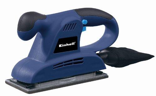 Einhell BT-OS 280 E Schwingschleifer