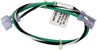 Zodiac R0447500 Wiring Harness Extension Replacement Kit for Select Zodiac Jandy Pool and Spa Power Center