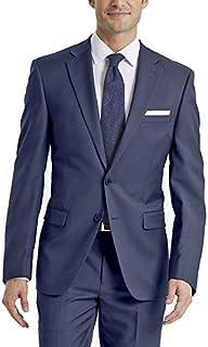 Calvin Klein Men's X-fit Slim Stretch Suit Separate...