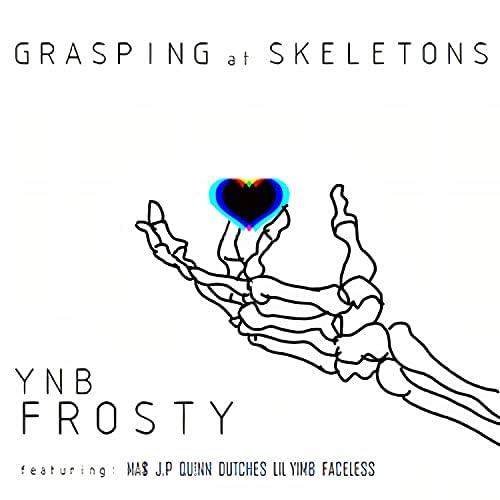 YNB Frosty
