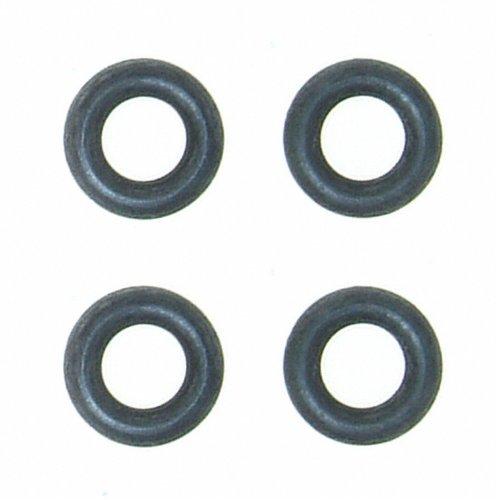 Fel-Pro ES 70599 Fuel Injector O-Ring Set