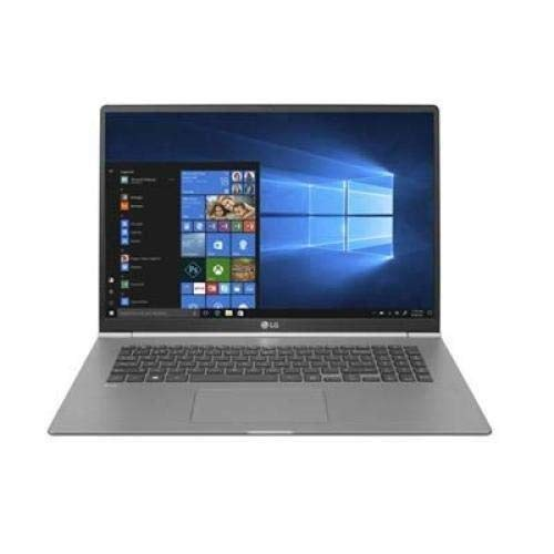 Compare LG Gram 17 i7 16GB (17Z990-R.AP71U1) vs other laptops