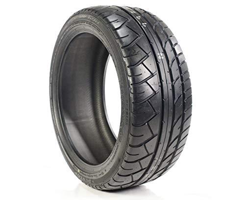 Dunlop SP Sport 600 MFS - 245/40R18 93W - Pneu Été