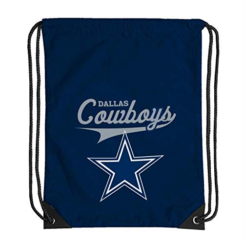 The Northwest Company NFL Rucksack Dallas Cowboys Team Spirit, 45,7 x 34,3 cm