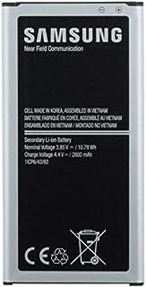 Samsung Batterie Li-Ion de rechange pour Samsung Galaxy Xcover 4 2800 mAh