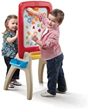 Best 2 sided kids easel Reviews