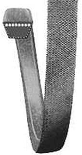 METRIC STANDARD SPB1700 Replacement Belt