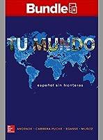 Tu Mundo + Connect Access Card