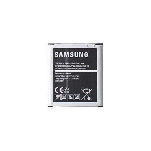 Original-Akku für Samsung Galaxy J1Ace–1900mAh.