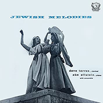 Jewish Melodies
