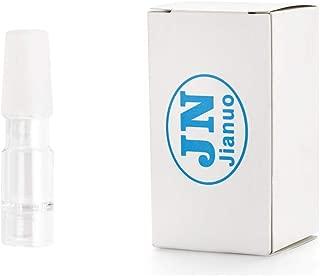 Arizer Glass Tube Stem (14mm) Steam Directional Chemistry Tube