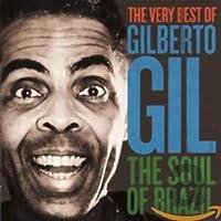 SOUL OF BRAZIL -1CD-