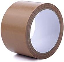 2 rollen rode kanaal tape waterdichte zelfklevende reparatie boekbindende doek tape zware gaffer tape voor indoor outdoor ...