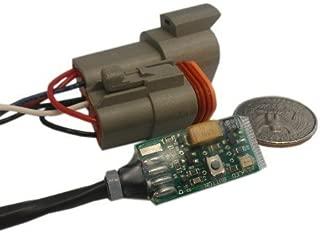 12 O'Clock Labs Speedodrd K1 Speedometer Calibrator
