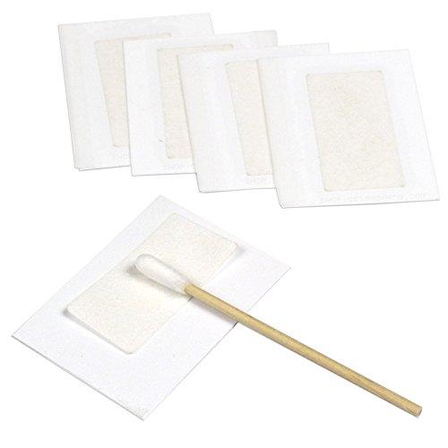 Semen Detection Test Strips, Infidelity Test Kit (5 Pack)