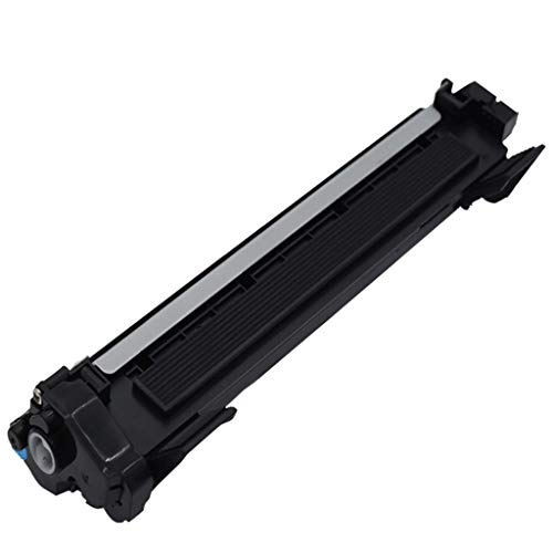 Compatibele Brother TN1000 Toner Cartridges HL-1110 1210W DCP1510 MFC1810 Laser Printer Toner