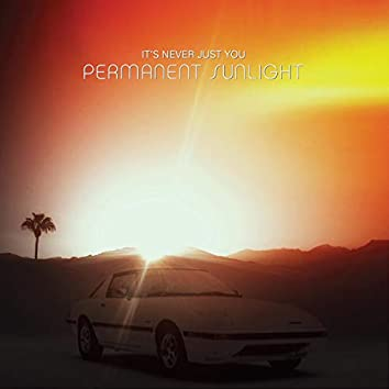 Permanent Sunlight