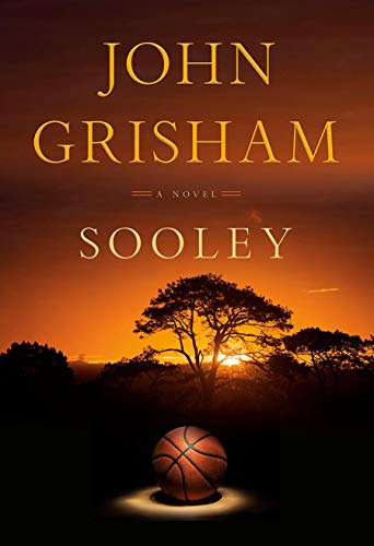 Sooley: A Novel