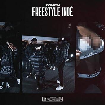 Freestyle Indé