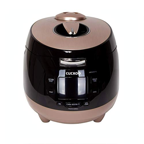 rice cooker fuzzy logic 3 cup - 4