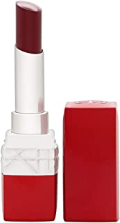Best rouge dior ultra rouge Reviews