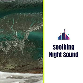 Soothing Night Sound