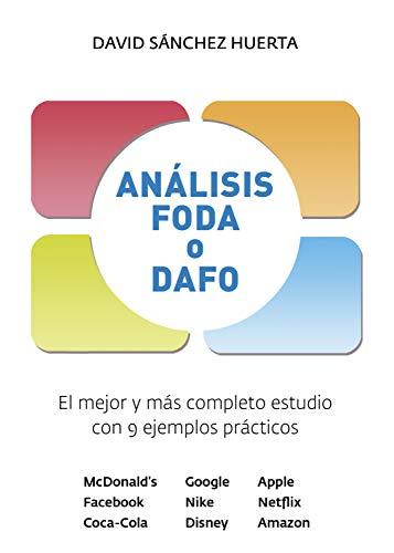 Análisis FODA o DAFO: El mejor y más completo estudio