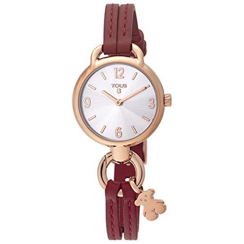 TOUS Relojes de Pulsera para Mujeres 351545