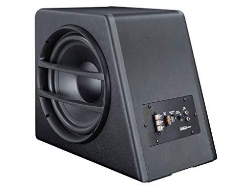 Axton AXB25A - laut, groß und leistungsstark