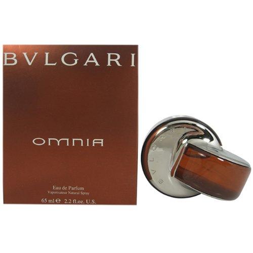Bvlgari Bvlgari Omnia eau de parfum 65ML