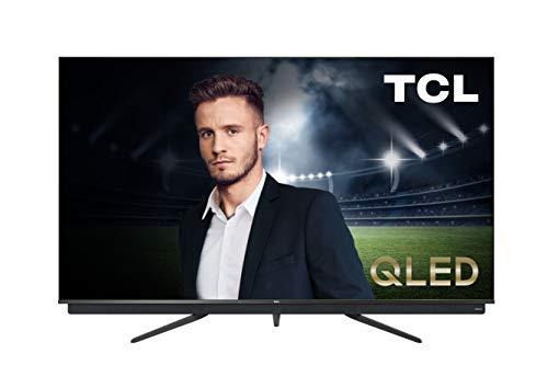 TCL 55C815 - Televisor...