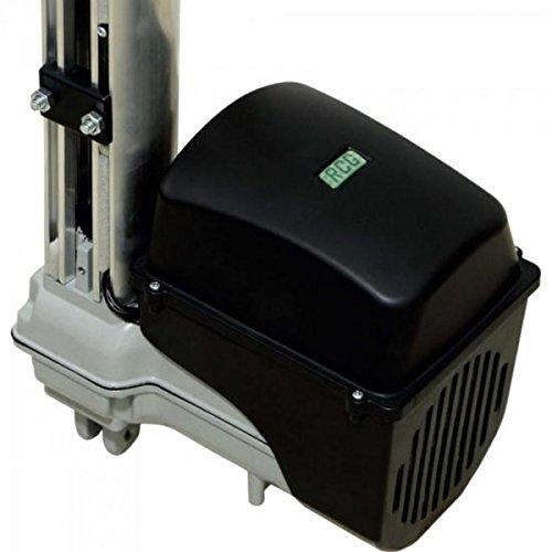 Motor para Portao Basculante 220V Taurus LIFT Maxi Preto RCG