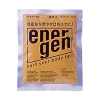 大塚製薬 エネルゲン粉末(パウダー) 1L用 25袋