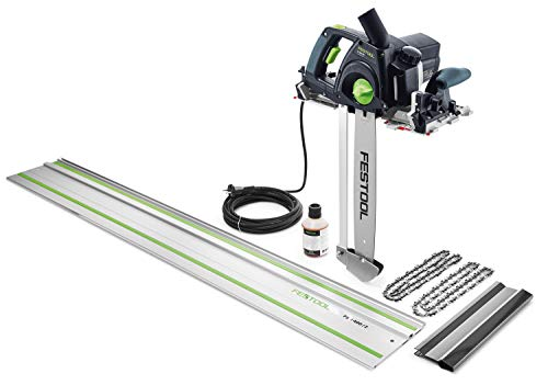 FESTOOL 769006 Schwertsäge IS 330 IS 330 EB-FS