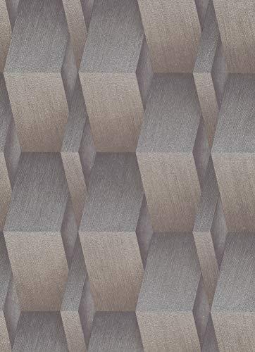 Guido Maria Kretschmer 1004630 GMK - Fashion For Walls 10046-30 Vliestapete