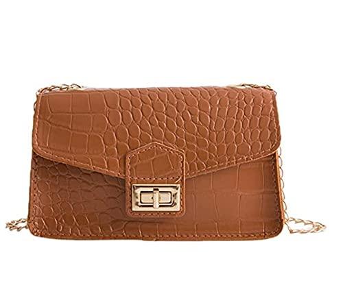 MYJP Monedero para mujer, monedero, monedero, monedero para mujer, pequeño bolso cruzado para teléfono móvil, cartera, bolso pequeño para teléfono móvil, bolso de piel sintética