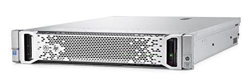 767033-B21 - HP PROLIANT DL380 GEN9 4LFF CONFIGURE to Order Server