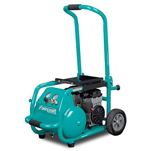 COMPACT-AIR 240/20 OF E - Compressore a pistone