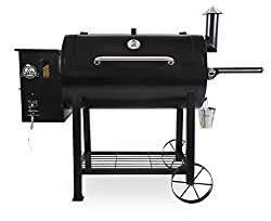 Pit Boss vs Traeger: Which is the Best?