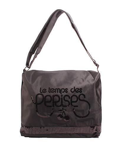 Le Temps des Cerises Sac Besace Ltc80090117 Glitter 4...