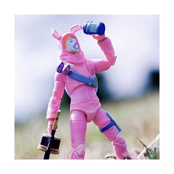 Toy Partner- Fortnite Juguete, figura, Multicolor (FNT0124) , color/modelo surtido 3