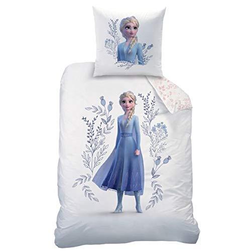 Cti Disney Gefroren 2 Anna Elsa Mädchen Kleidung C...