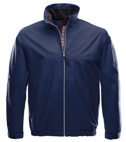 Marinepool Softshell Jacke Kent Jacket Men Soft Shell para Hombre