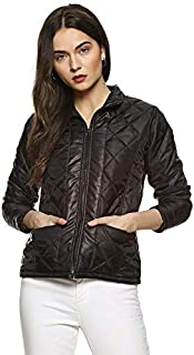 bb406a88c Campus Sutra Women's Jackets Online: Buy Campus Sutra Women's ...