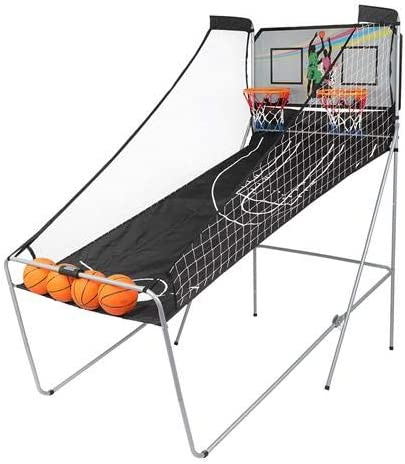 Ochine Basketball Ranking TOP16 Game Brand Cheap Sale Venue Shooting Foldable Arcade